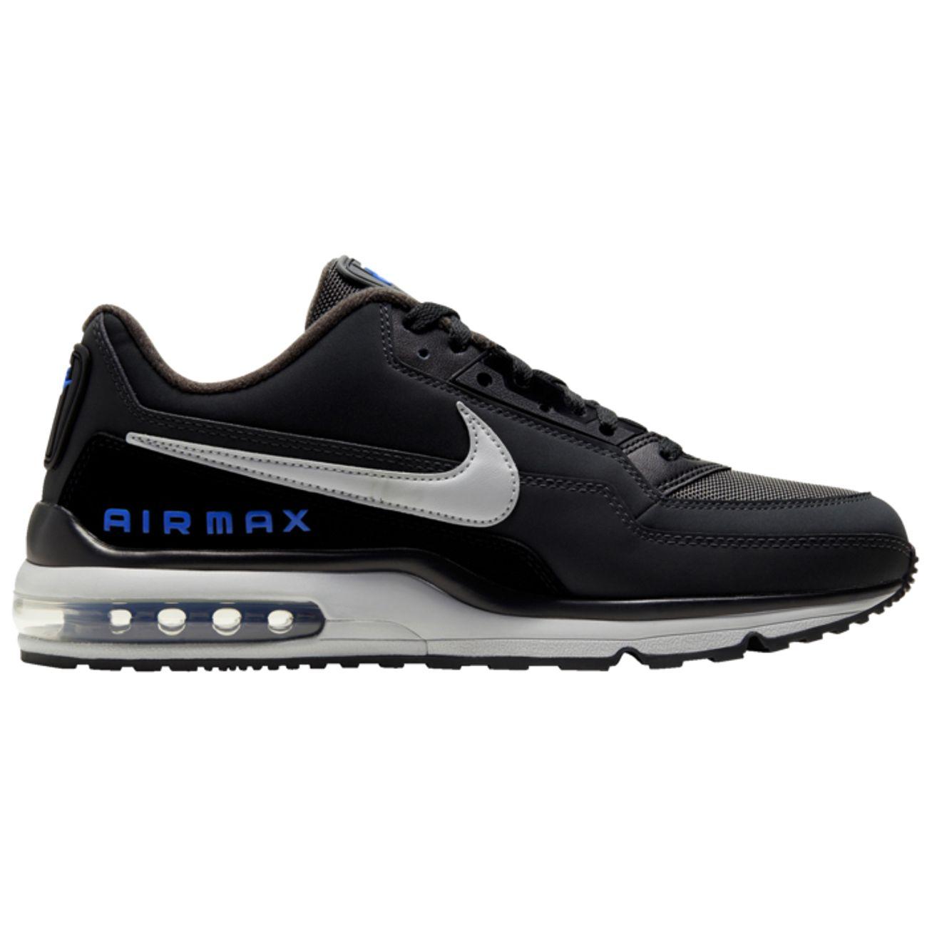 Nike Air Max Ltd 3 – achat pas cher GO Sport
