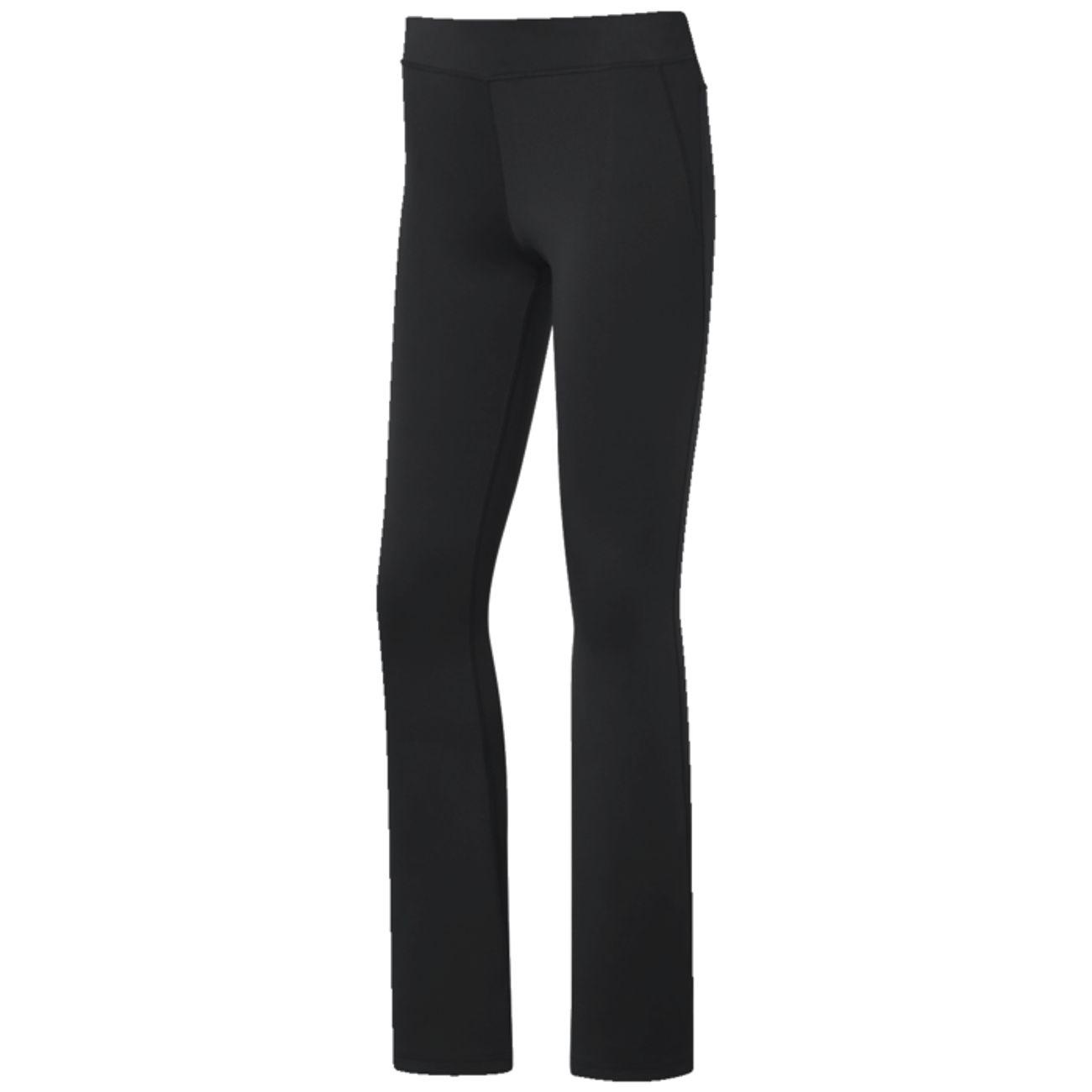 Pantalon de danse femme évasé Reebok – Soldes et achat pas