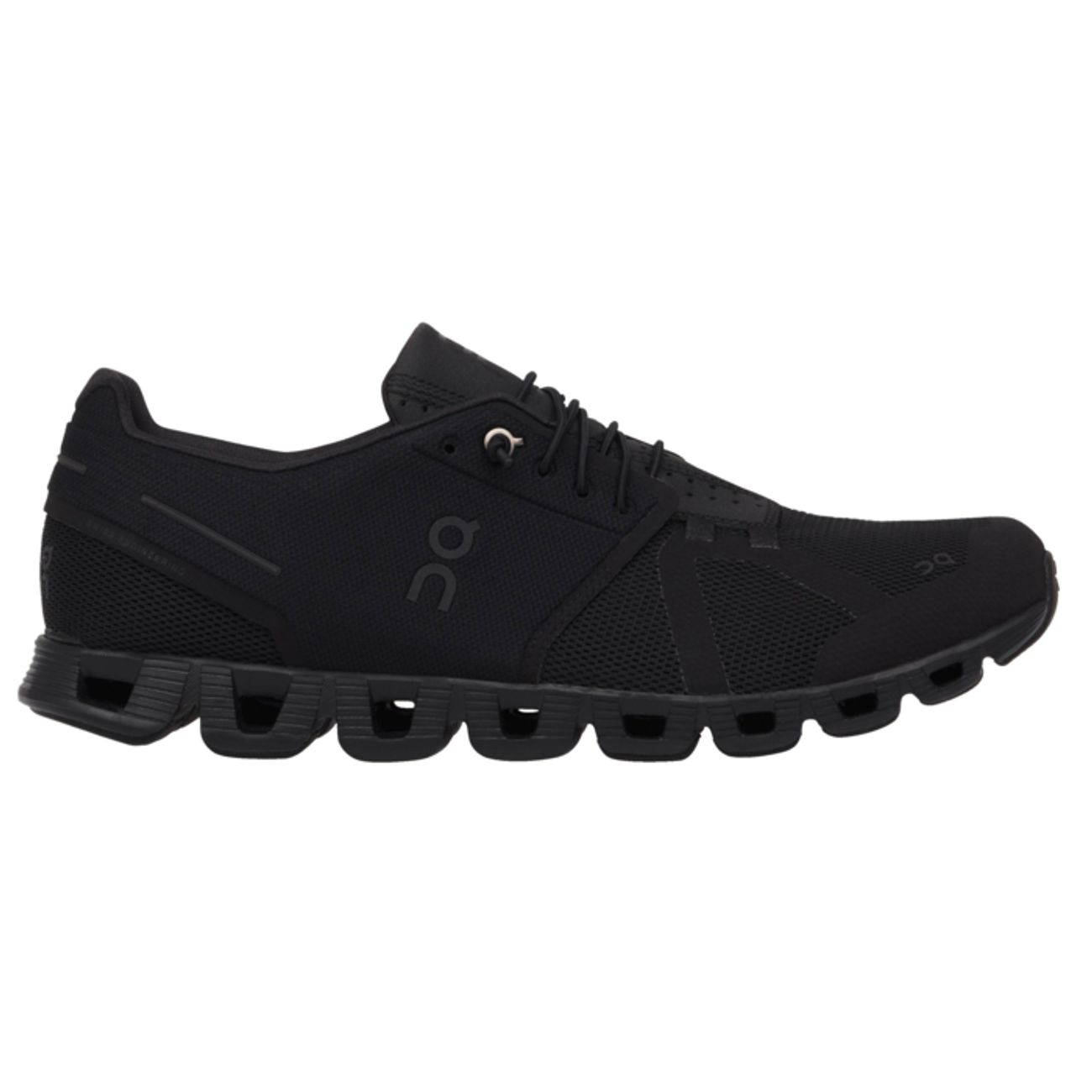 CHAUSSURES BASSES running homme ON CLOUD M
