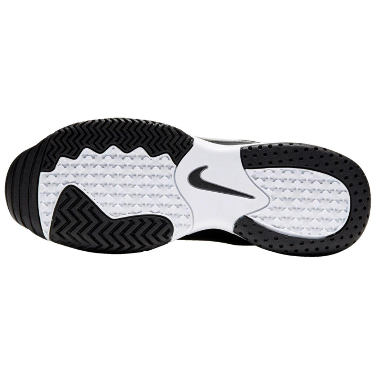 CHAUSSURES BASSES Tennis homme NIKE NIKE COURT LITE 2