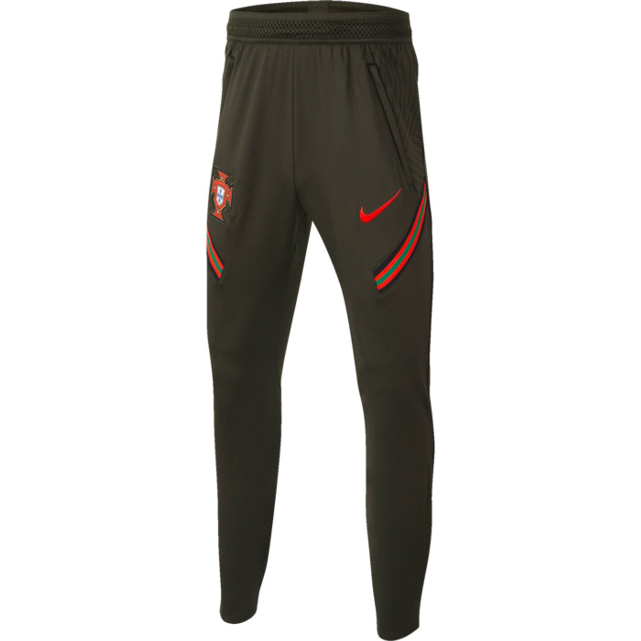 PANTALON  junior NIKE PORTUGAL TECH 2020-2021
