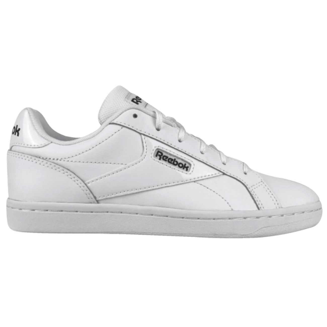 CHAUSSURES BASSES Loisirs femme REEBOK ROYAL COMPLETE