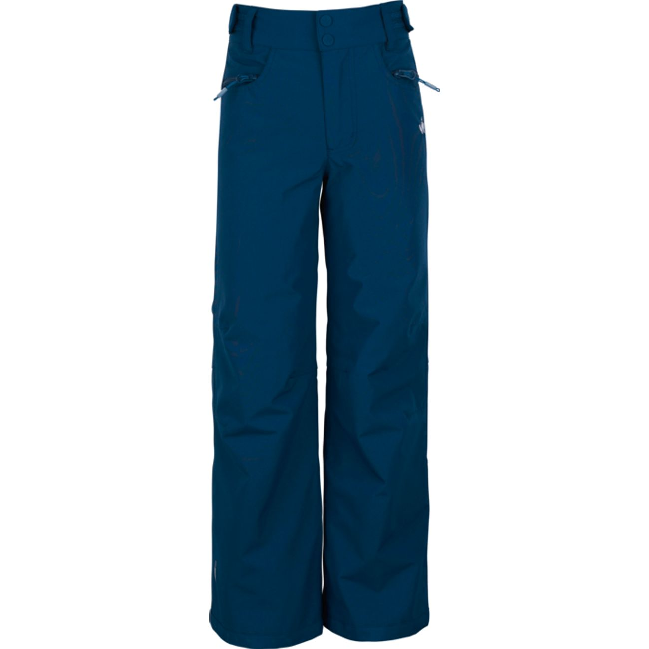 PANTALON Ski junior WANABEE NOVA 500