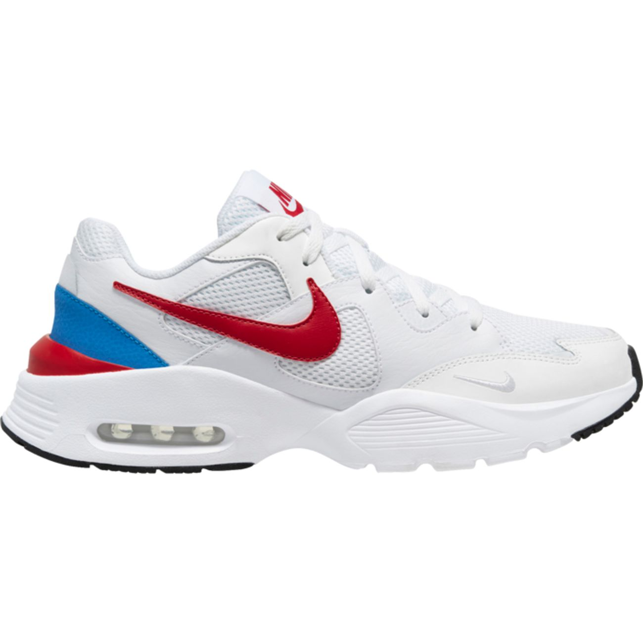 chaussures homme nike max porte max