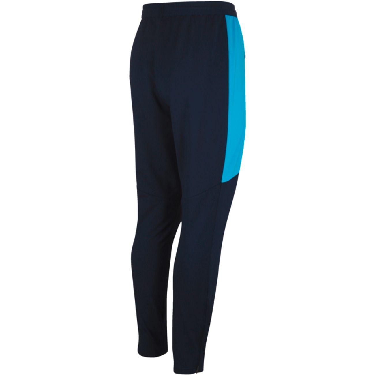 Jogging   PUMA OM TRAINING PANTS 20