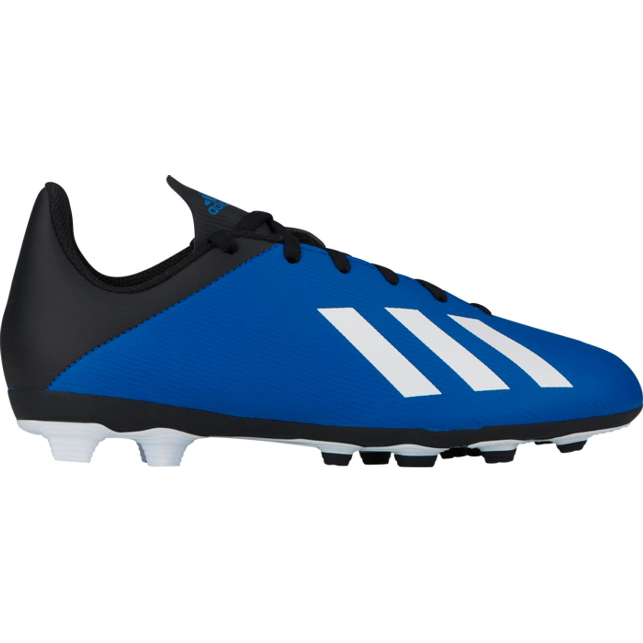 CHAUSSURES Football adulte ADIDAS X 19.4 FXG