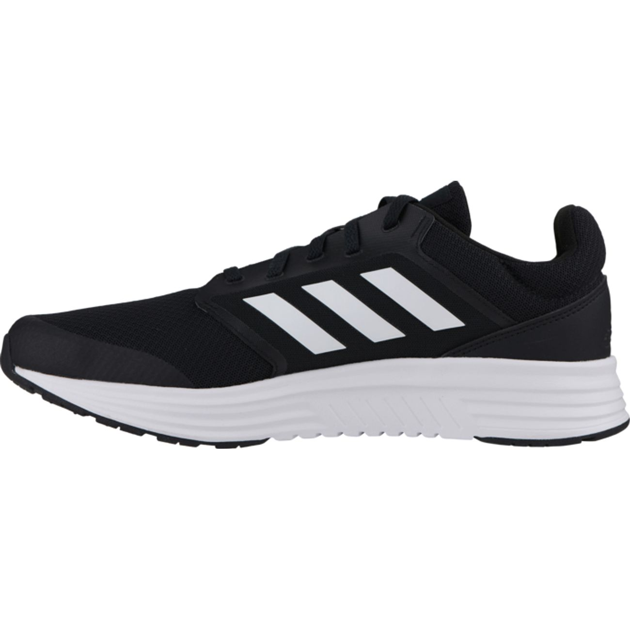 CHAUSSURES BASSES running homme ADIDAS GALAXY 5 M