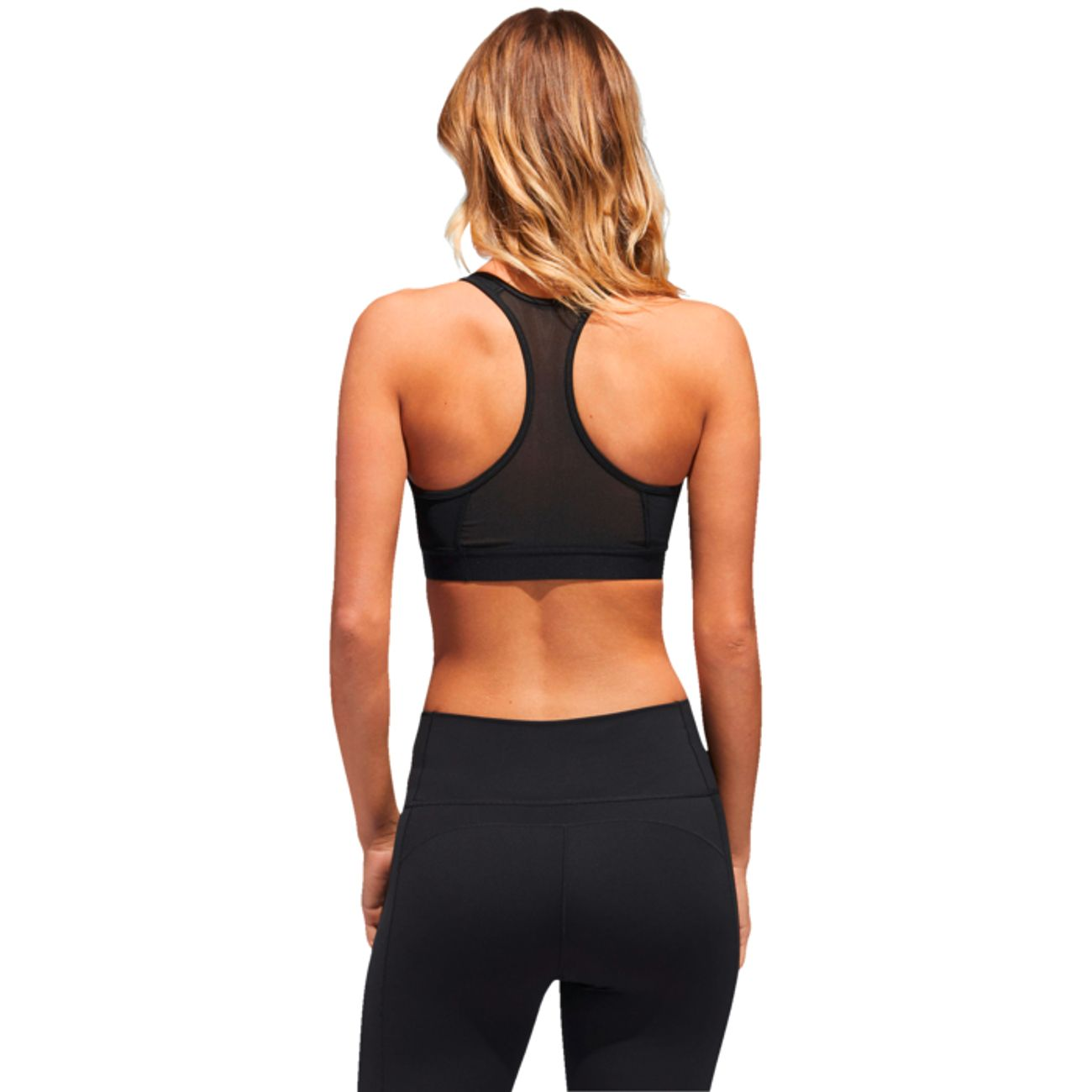 BRASSIERE Fitness femme ADIDAS DRST ASK