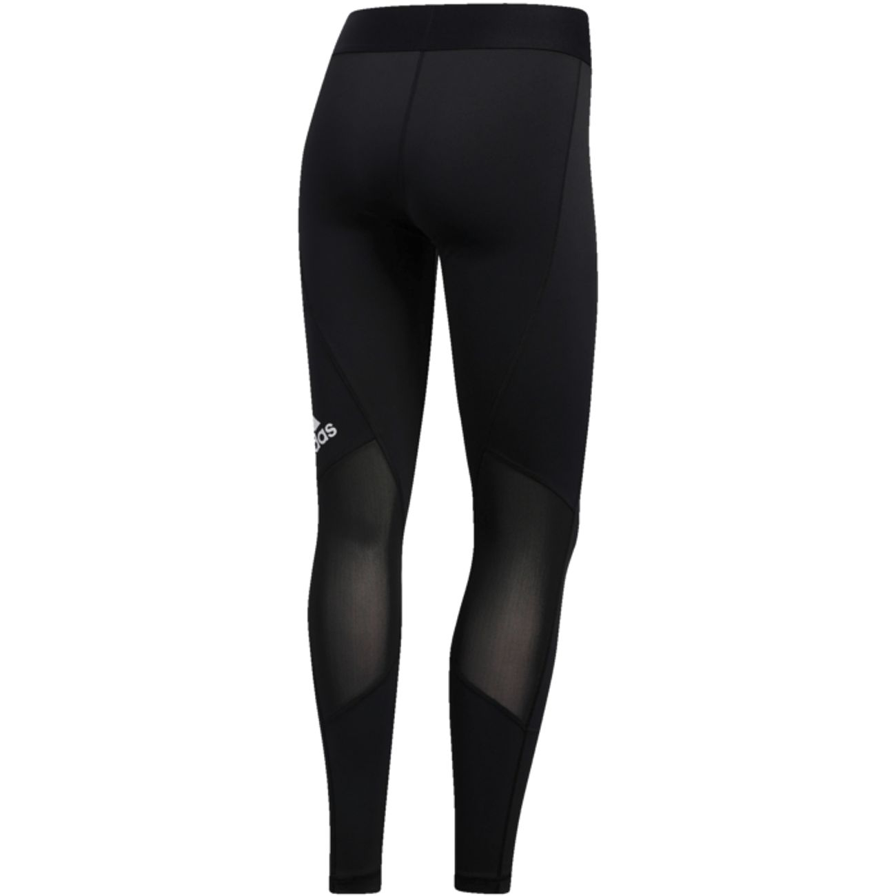 COLLANT Fitness femme ADIDAS ASK SP LONG