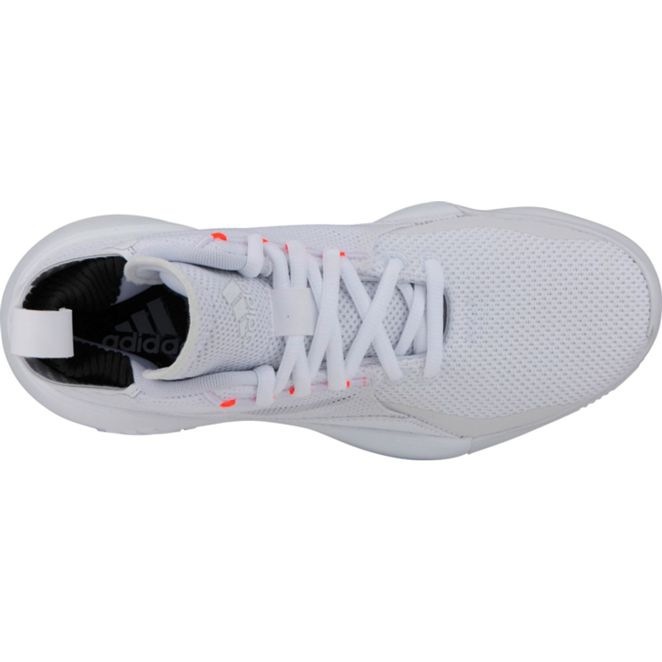 CHAUSSURES HAUTES Basketball adulte ADIDAS D ROSE 773 2020