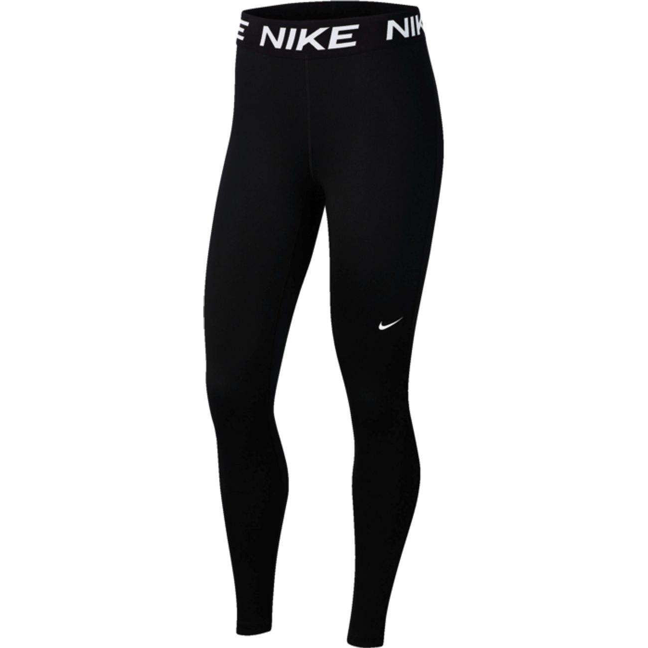 LEGGING Training femme NIKE Nike Victory