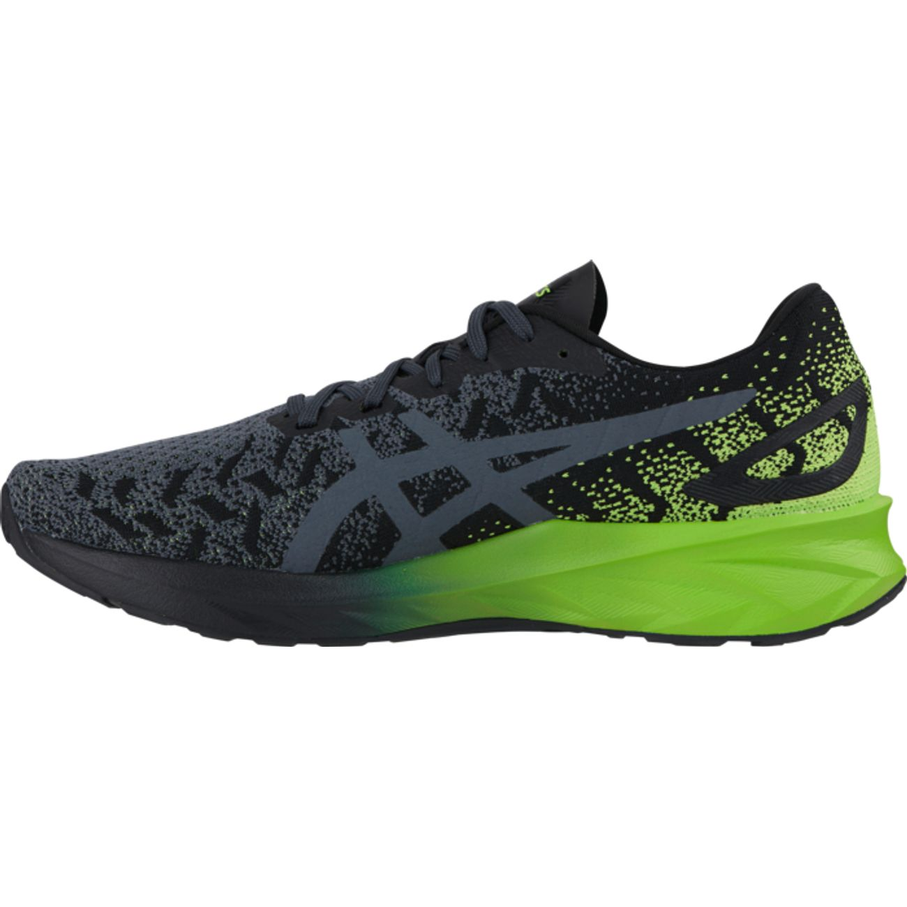 CHAUSSURES Route homme ASICS DYNABLAST