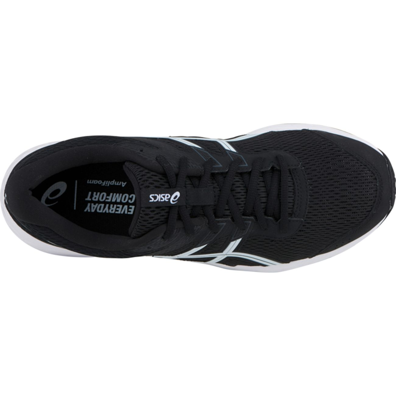 CHAUSSURES Route homme ASICS GEL-CONTEND 6