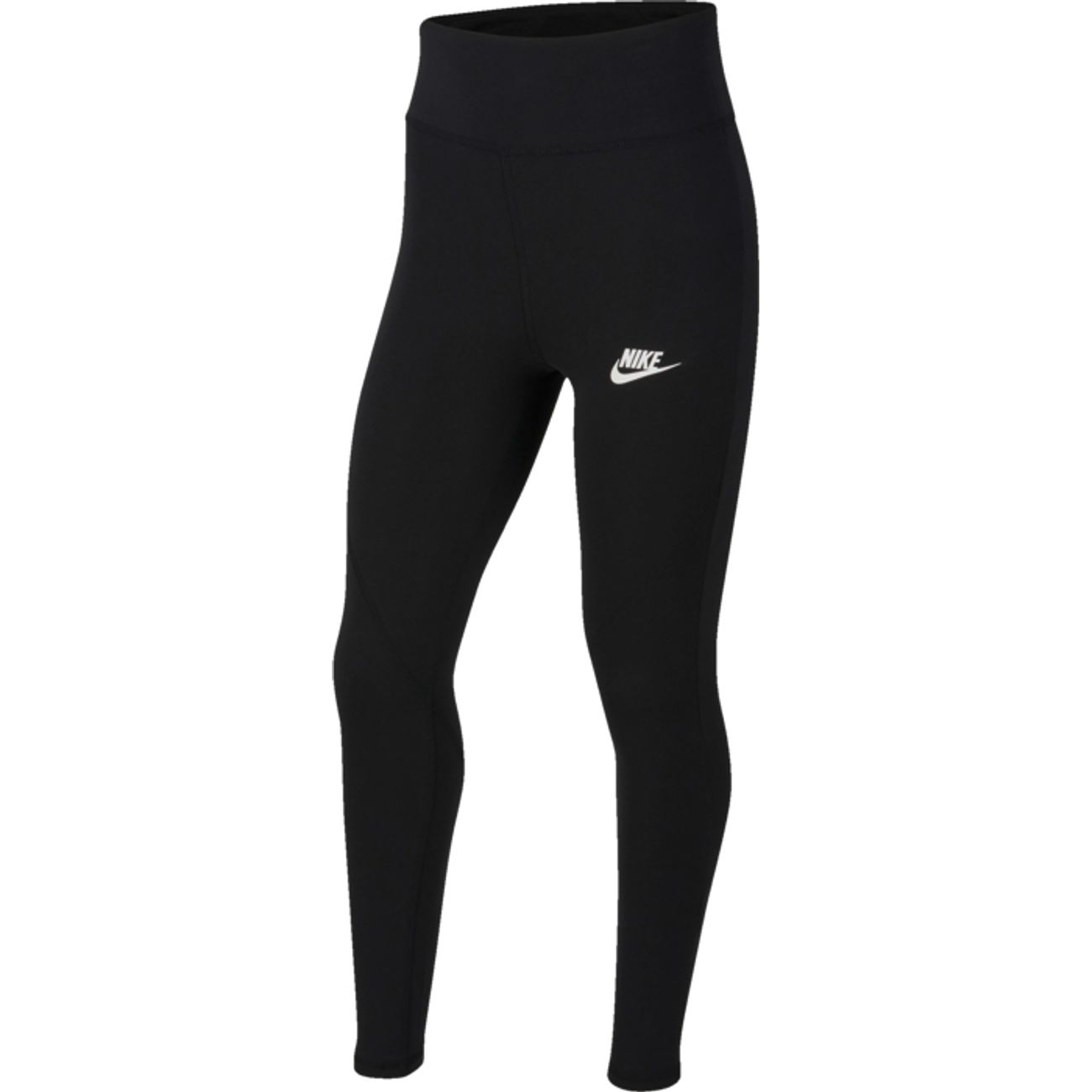 LEGGING  fille NIKE G NSW FAVORITES GX HW LEGGING