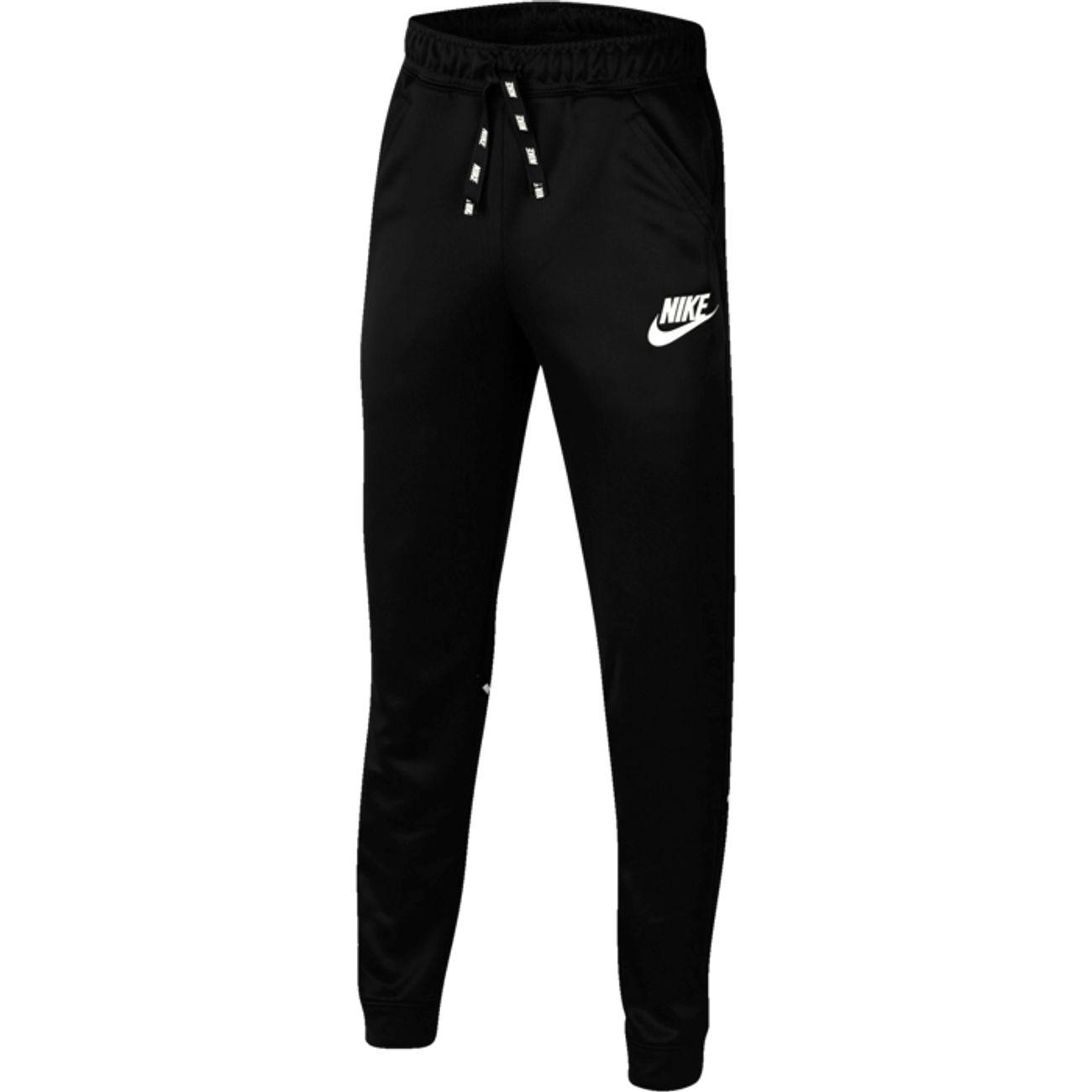 PANTALON Multisport garçon NIKE Nike Sportswear