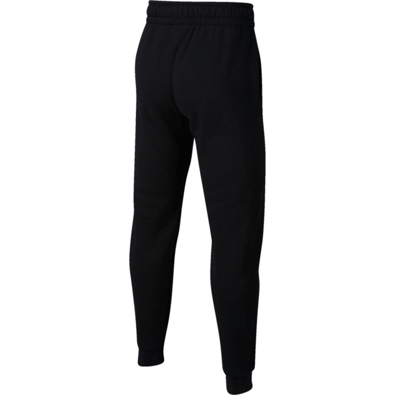 Jogging  garçon NIKE B NSW CLUB + HBR PANT