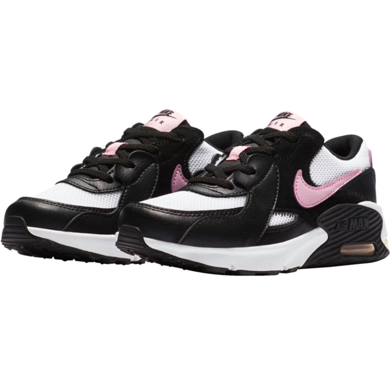 baskets Loisirs fille NIKE AIR MAX EXCEE