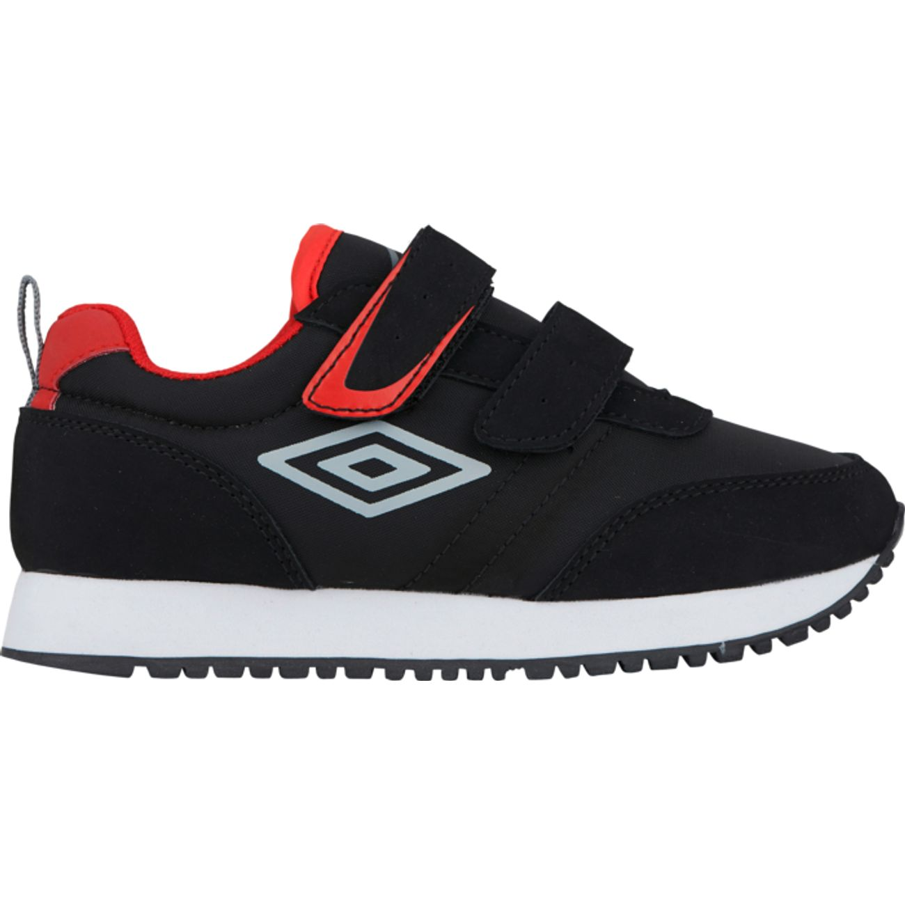 UMBRO JAFFY VLC