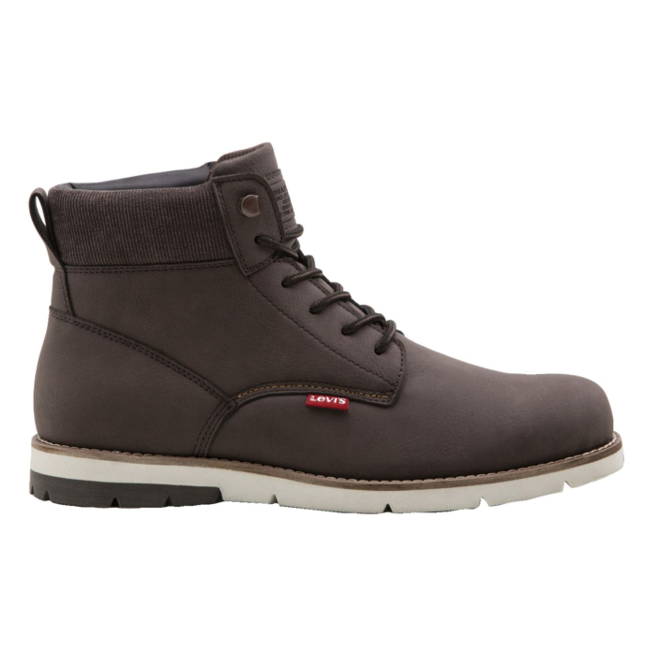 CHAUSSURES BASSES Urbain homme LEVIS MAX