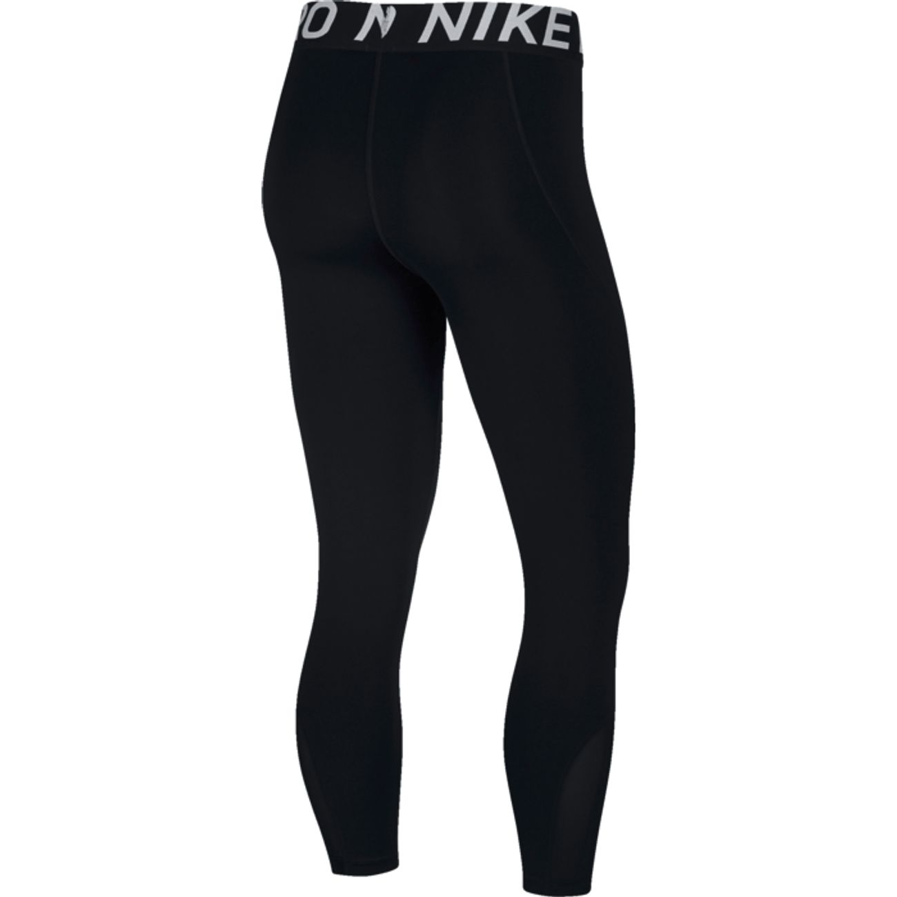 CORSAIRE  femme NIKE Nike Pro 365 Tight crop
