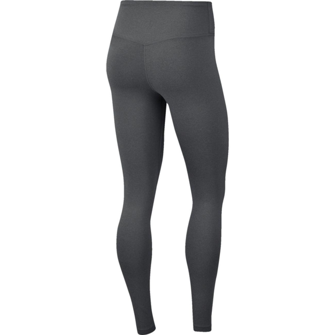 legging Taille haute Fitness femme NIKE Nike One