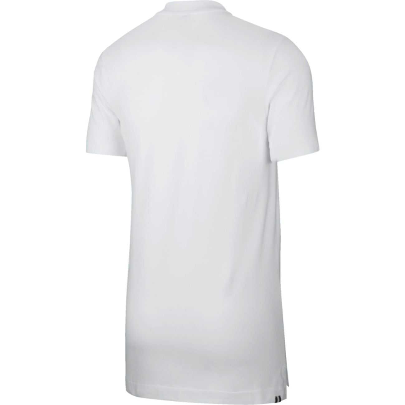 POLO  homme NIKE PSG NSW MODERN GSP AUT + 20
