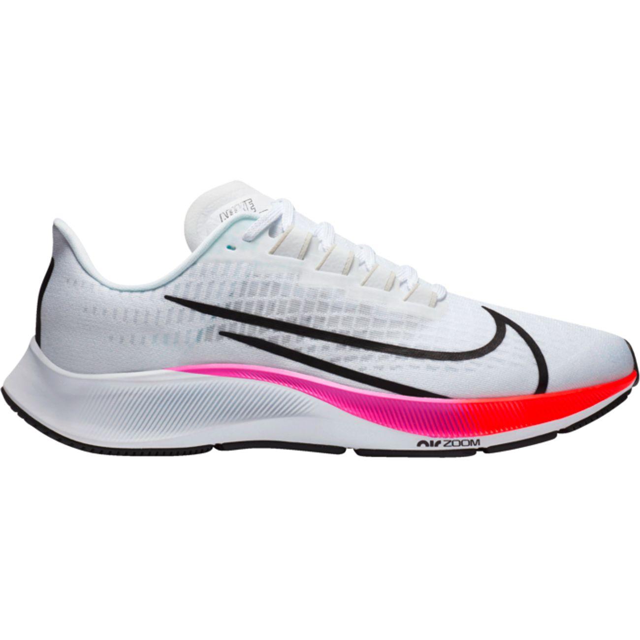 chaussure sport homme nike pegasus