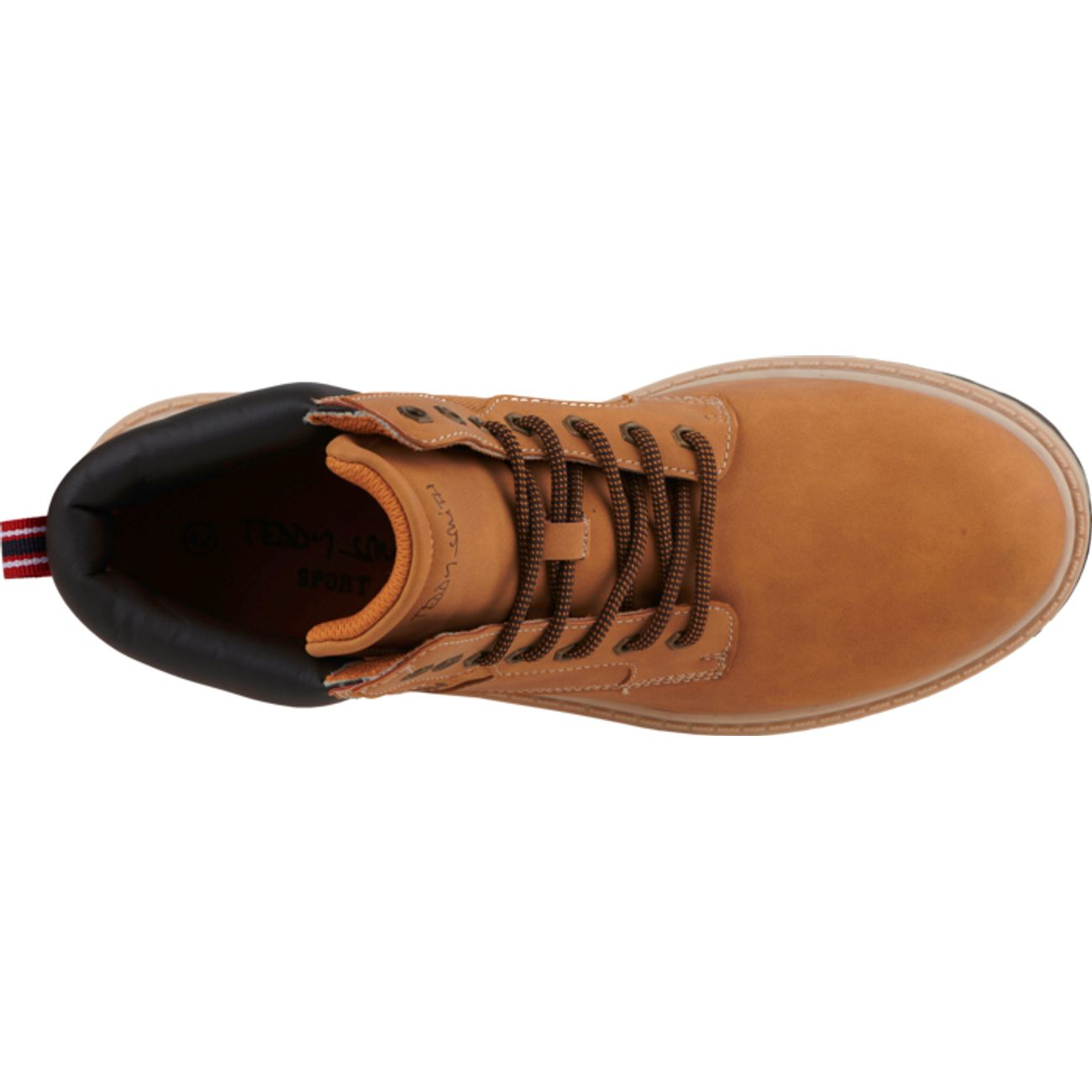 CHAUSSURES   TEDDY SMITH PRIME