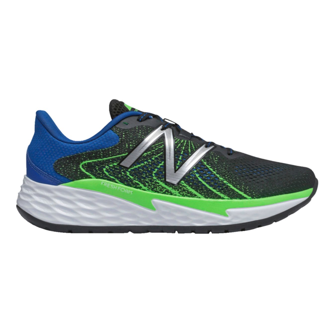 CHAUSSURES Route homme NEW BALANCE EVARE