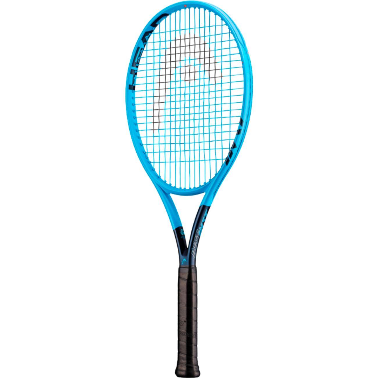 RAQUETTE Tennis mixte HEAD INSTINCT S