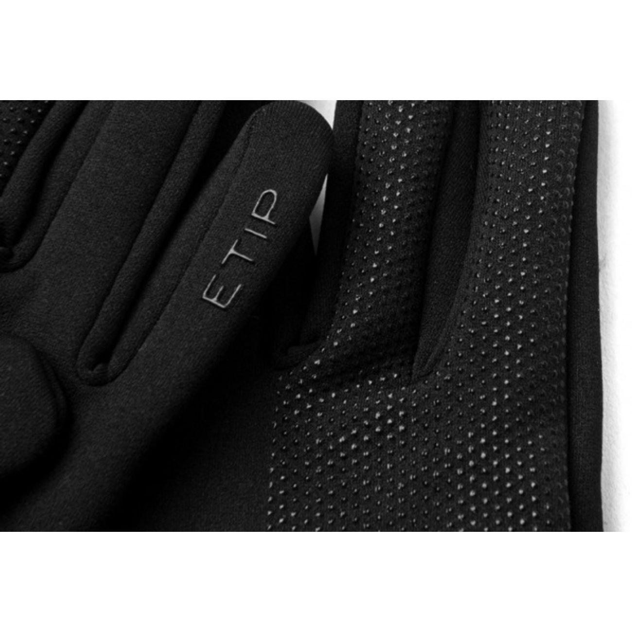 GANTS Multisport adulte THE NORTH FACE ETIP RECYCLED GLOVE