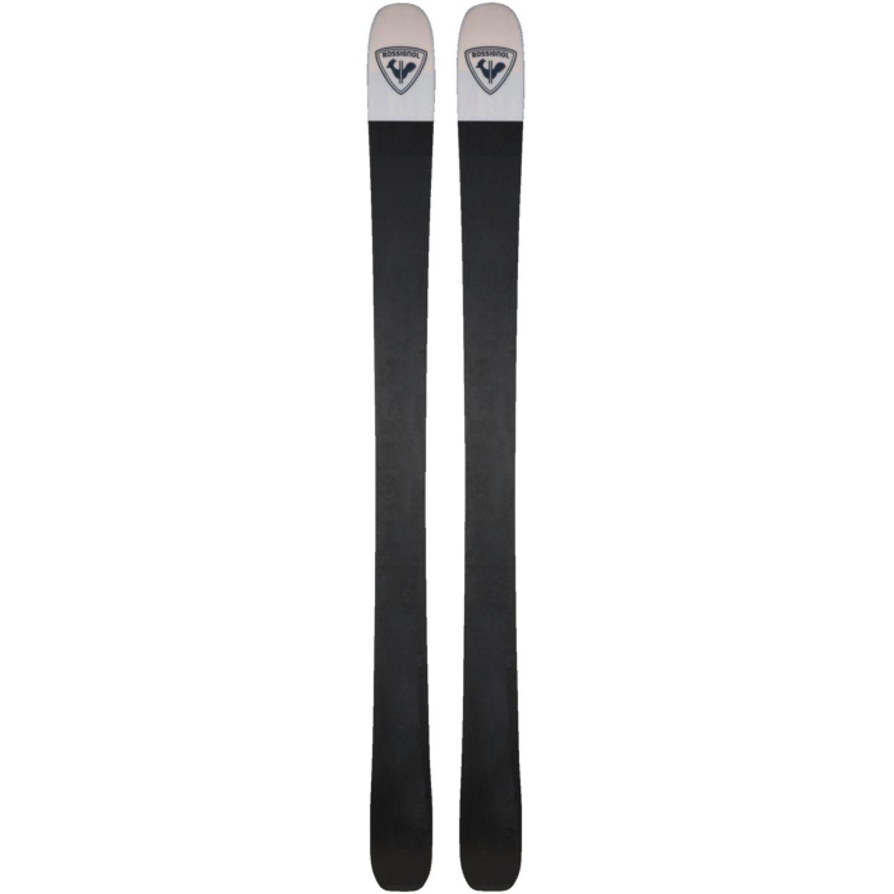 SKIS Ski adulte ROSSIGNOL BLACKOPS SENDER (OPEN) SPX 12 GW B1