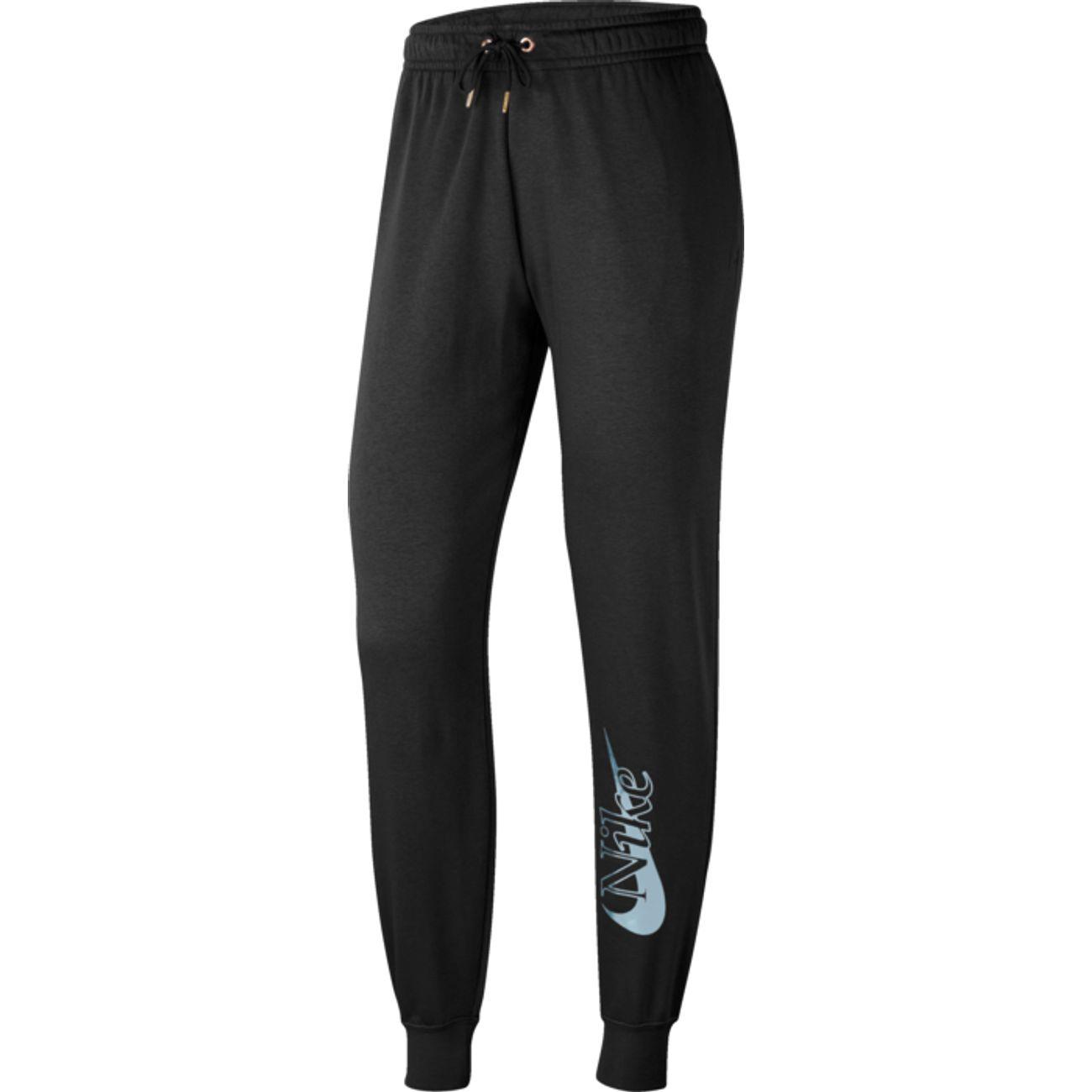 PANTALON Multisport femme NIKE Nike Sportswear Icon Clash