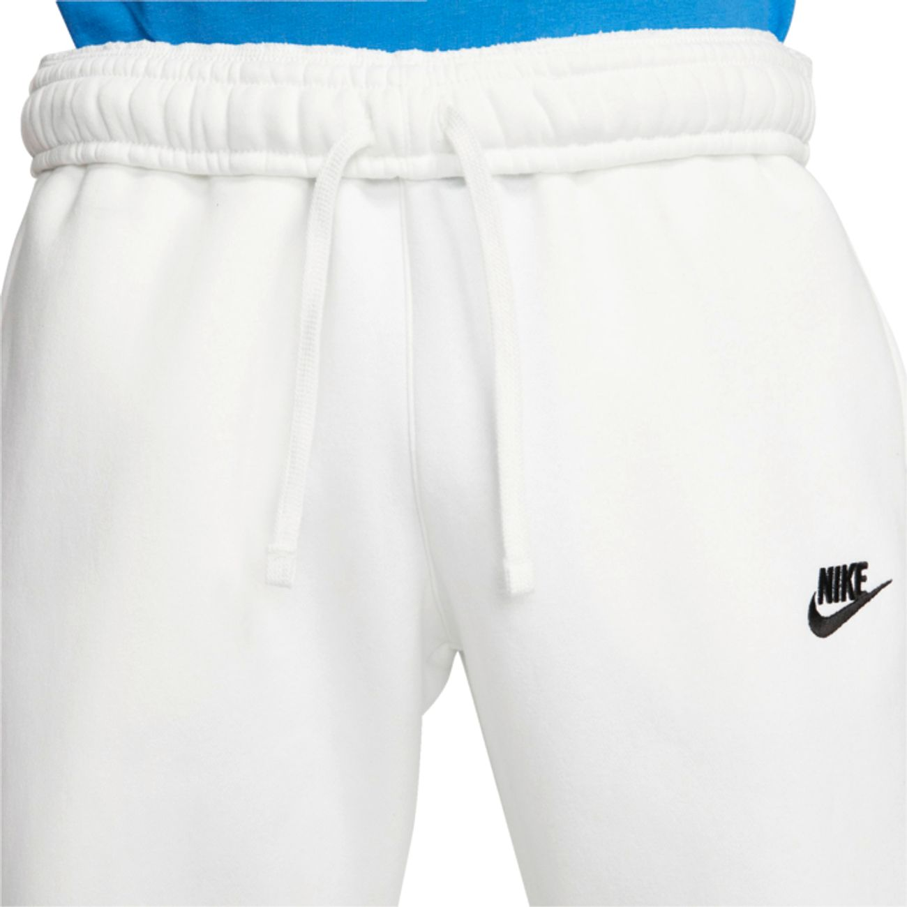 NIKE NSW CLUB JGGR BB