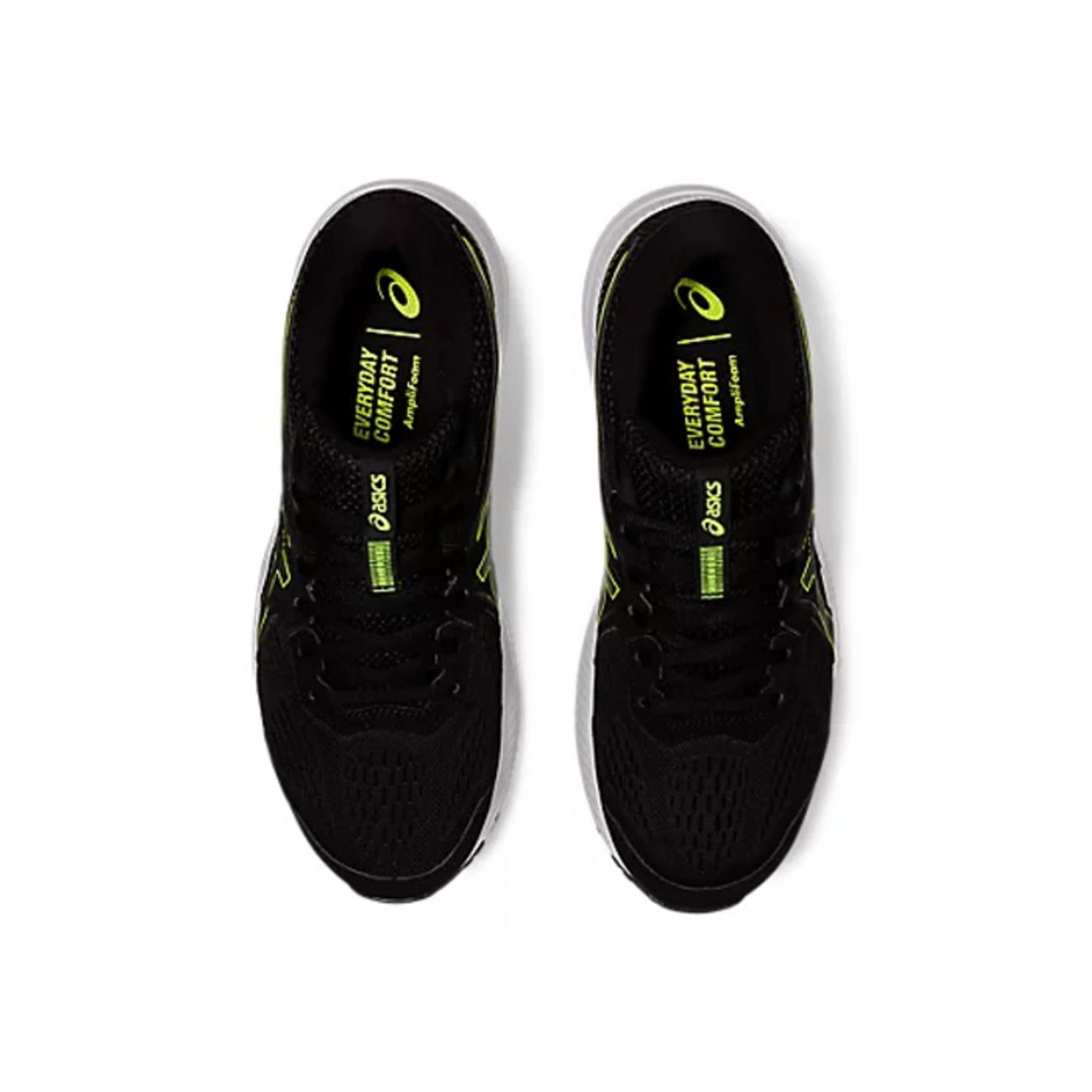 CHAUSSURES BASSES Route homme ASICS GEL-CONTEND 7