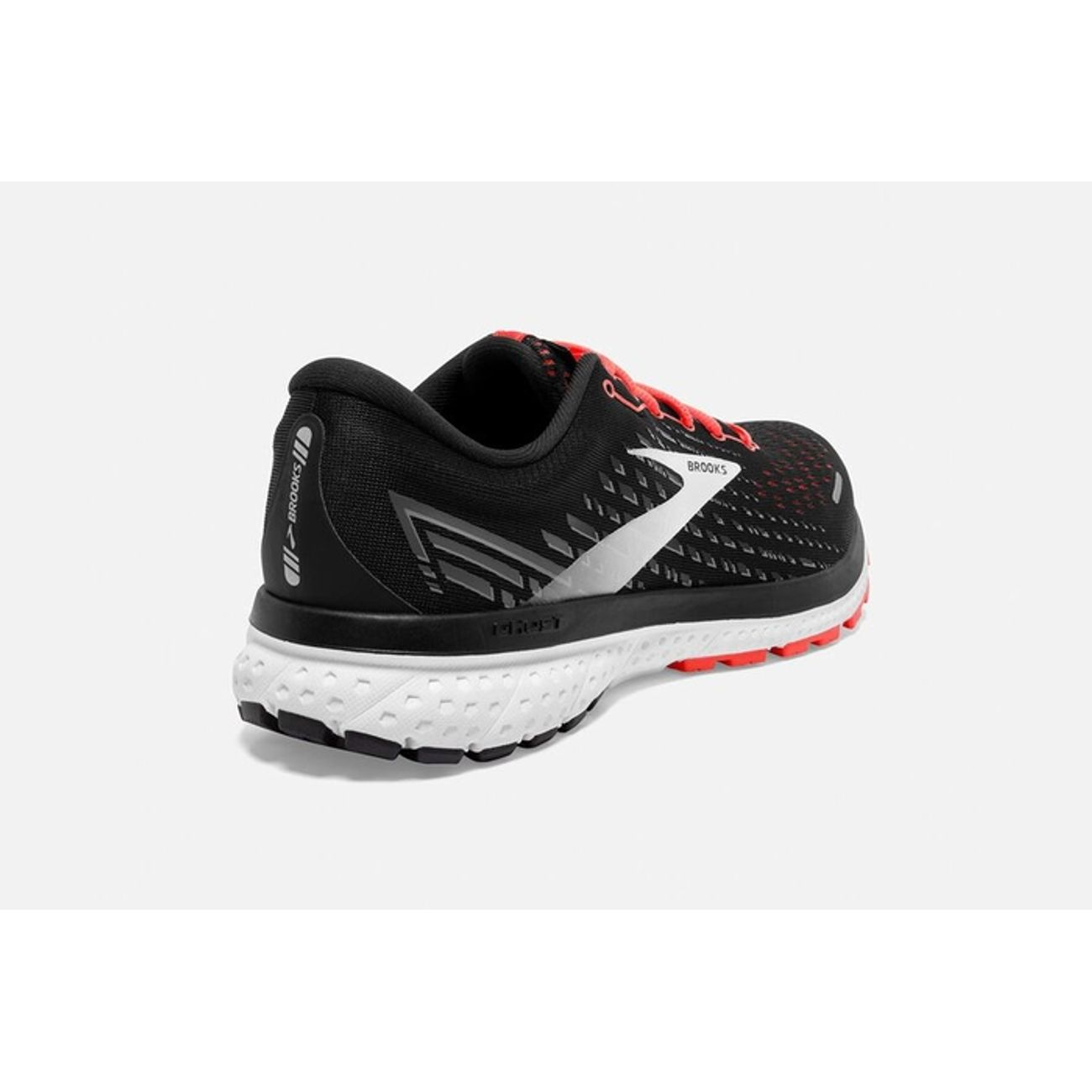 CHAUSSURES BASSES running femme BROOKS GHOST 13 W