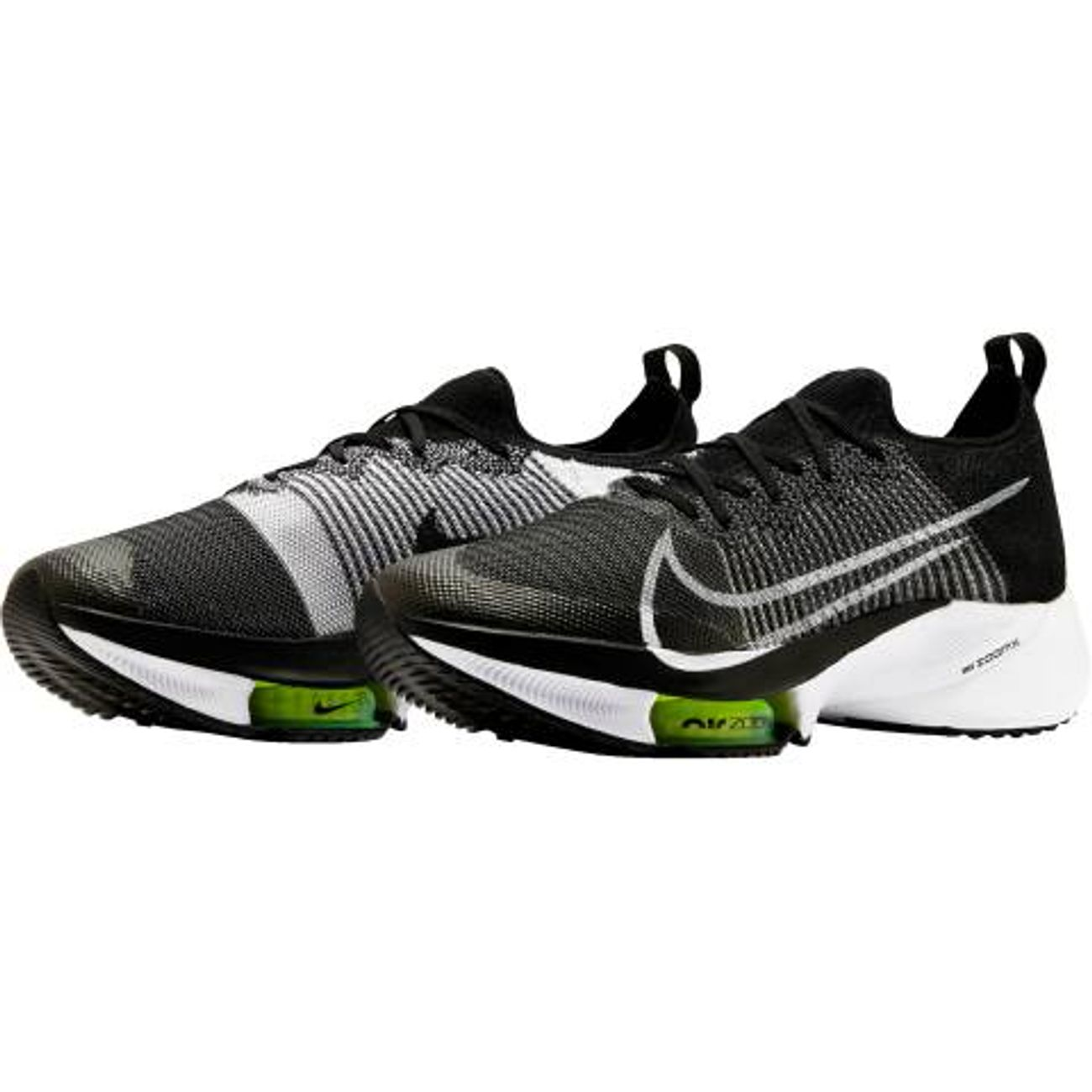 CHAUSSURES BASSES running homme NIKE NIKE AIR ZOOM TEMPO NEXT% FK