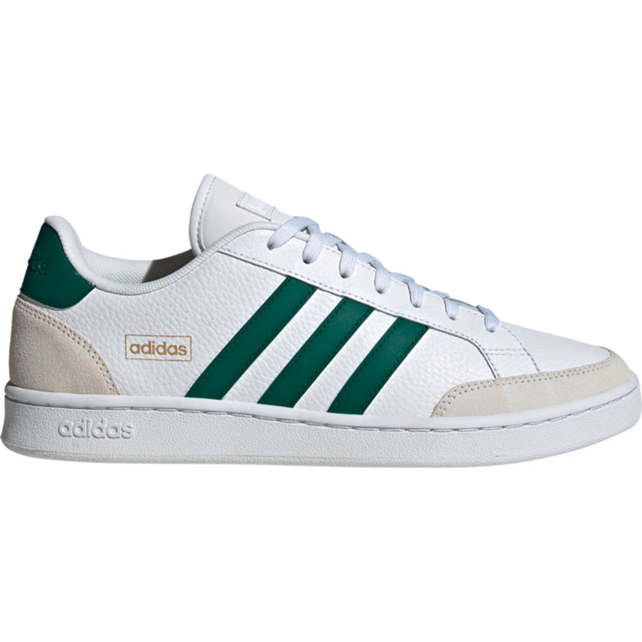 CHAUSSURES BASSES Tennis homme ADIDAS GRAND COURT SE