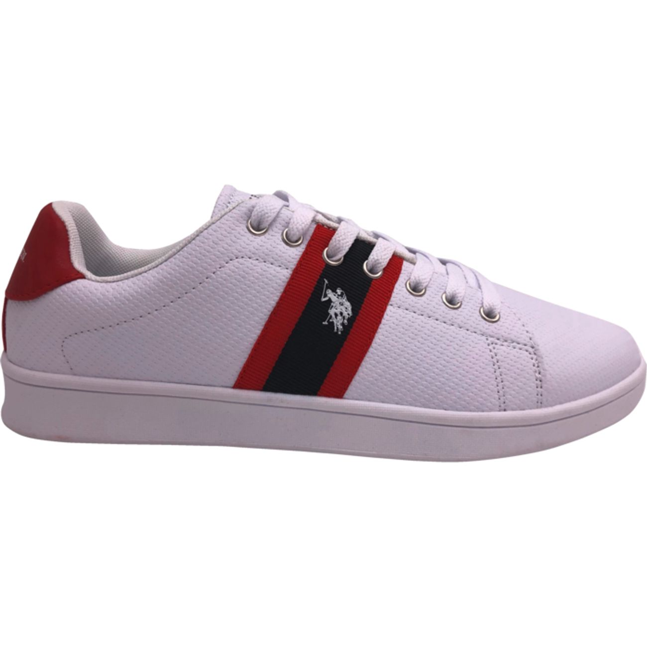 CHAUSSURES Multisport adulte US POLO THOMAS