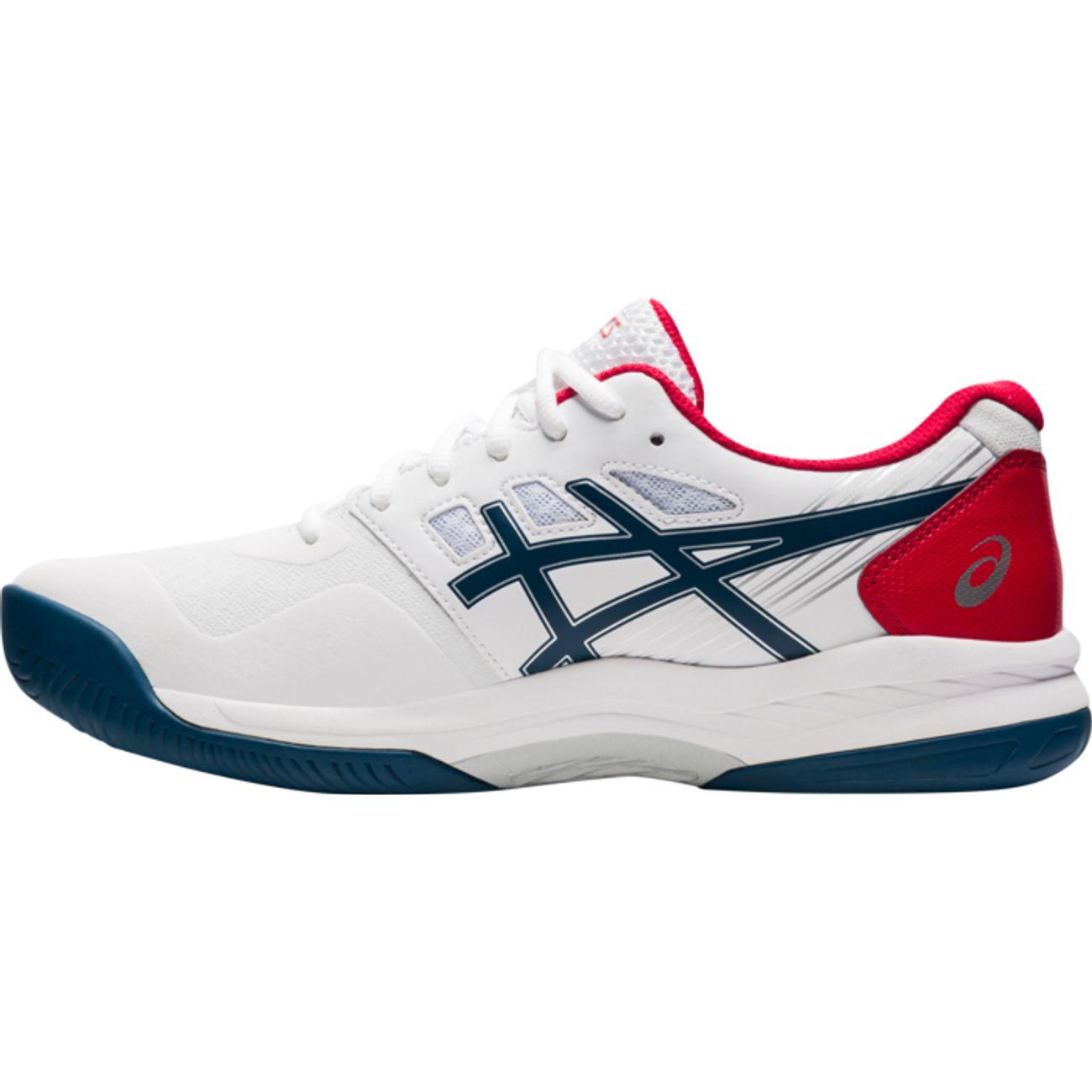 Chaussures de tennis  homme ASICS GEL-GAME 8