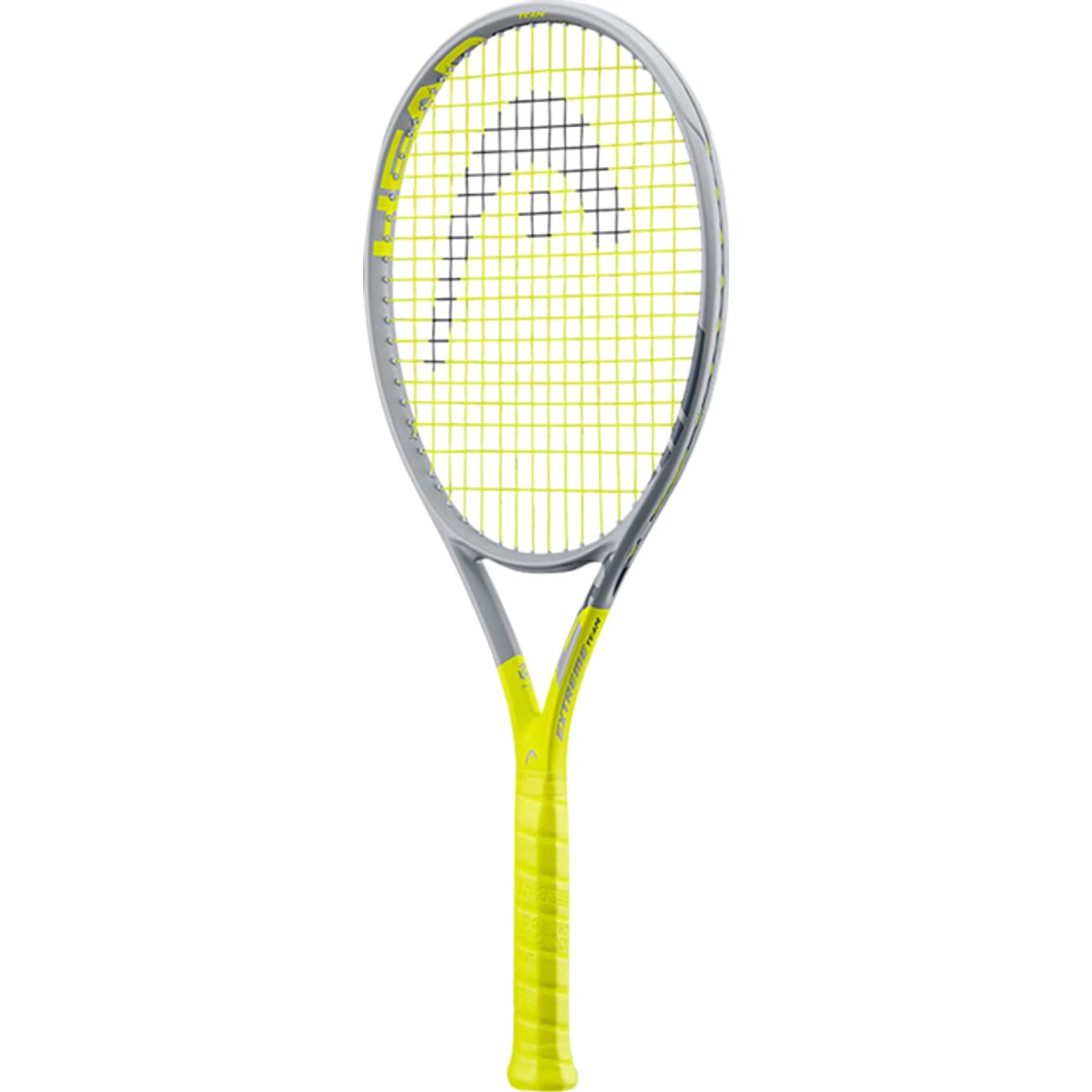 RAQUETTES A NEIGE Tennis mixte HEAD EXTREME TEAM