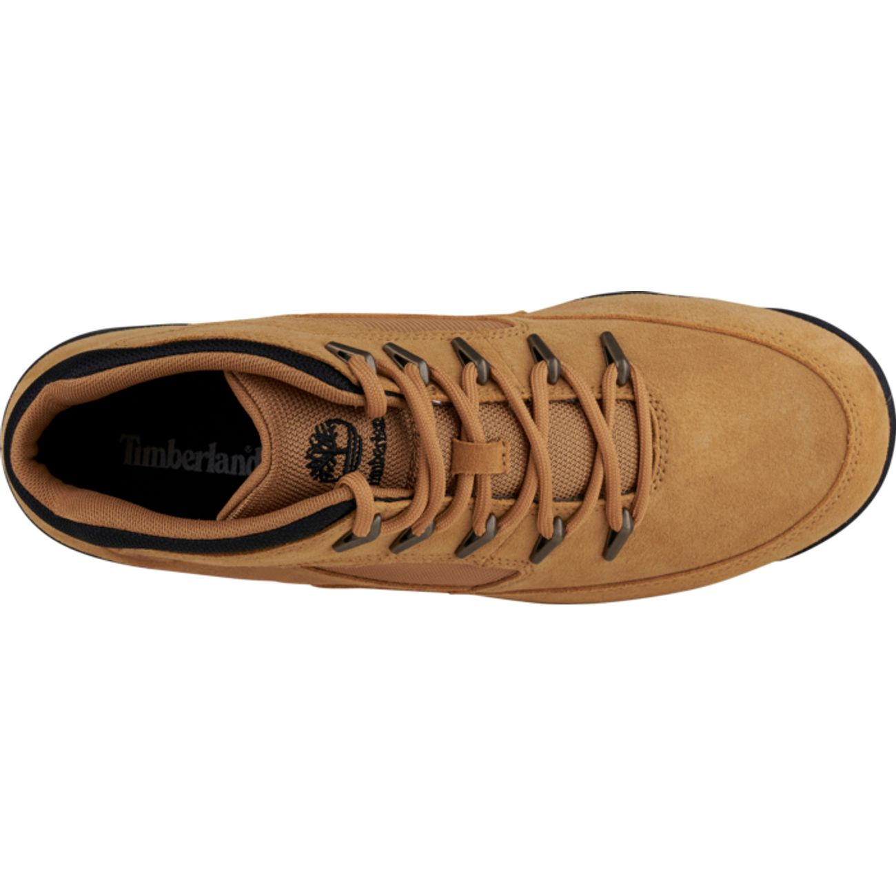 CHAUSSURES HAUTES Multisport homme TIMBERLAND Euro Rock