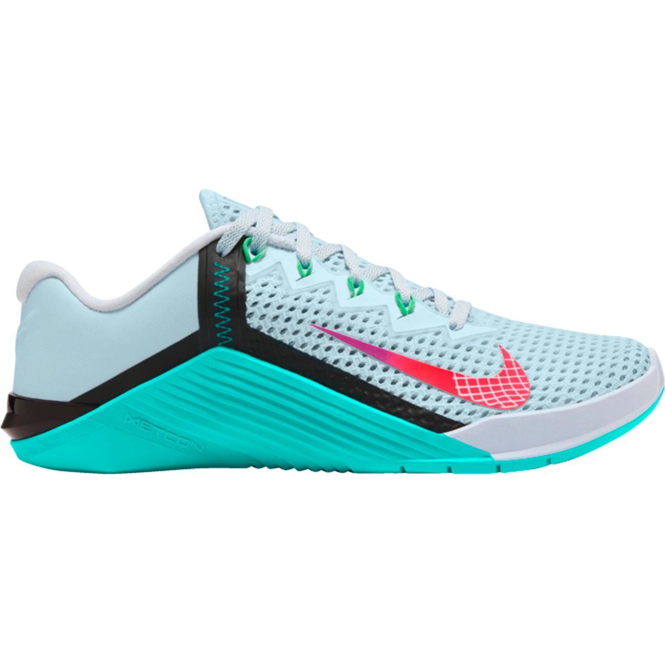 Chaussures Crossfit   NIKE METCON 6