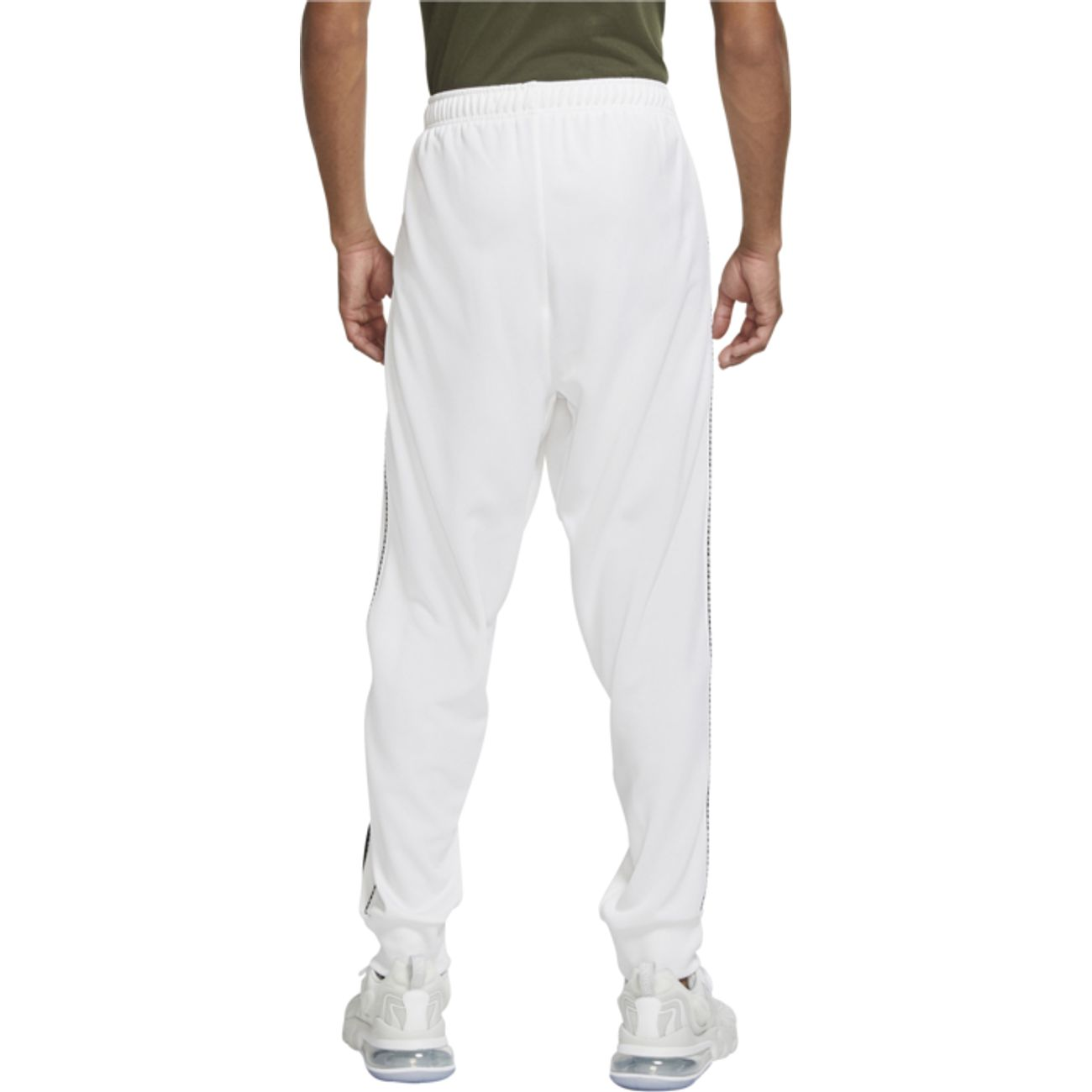 Jogging  homme NIKE NSW REPEAT PK