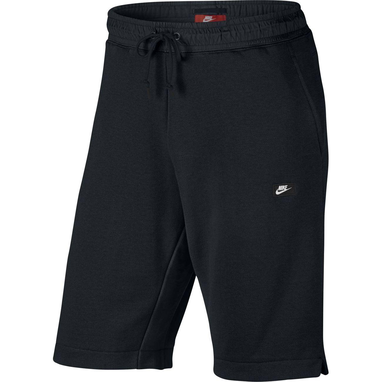 sale quality design sneakers Nike Short Nsw Modern Noir Short Court Homme Multisports ...