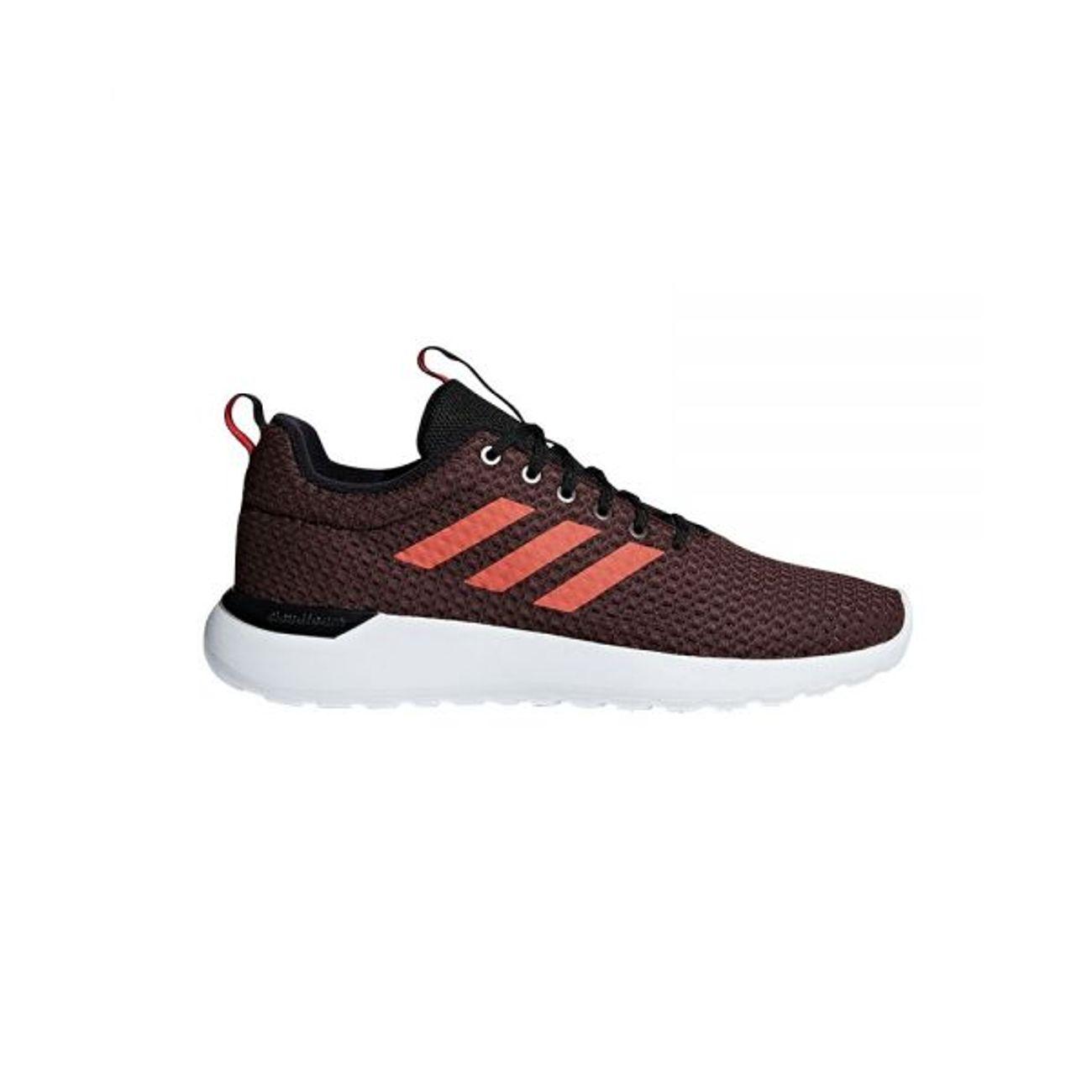 Adidas Lite Racer Orange Neo Cln Bb7481 Adulte Running Marron fyb6Yv7g
