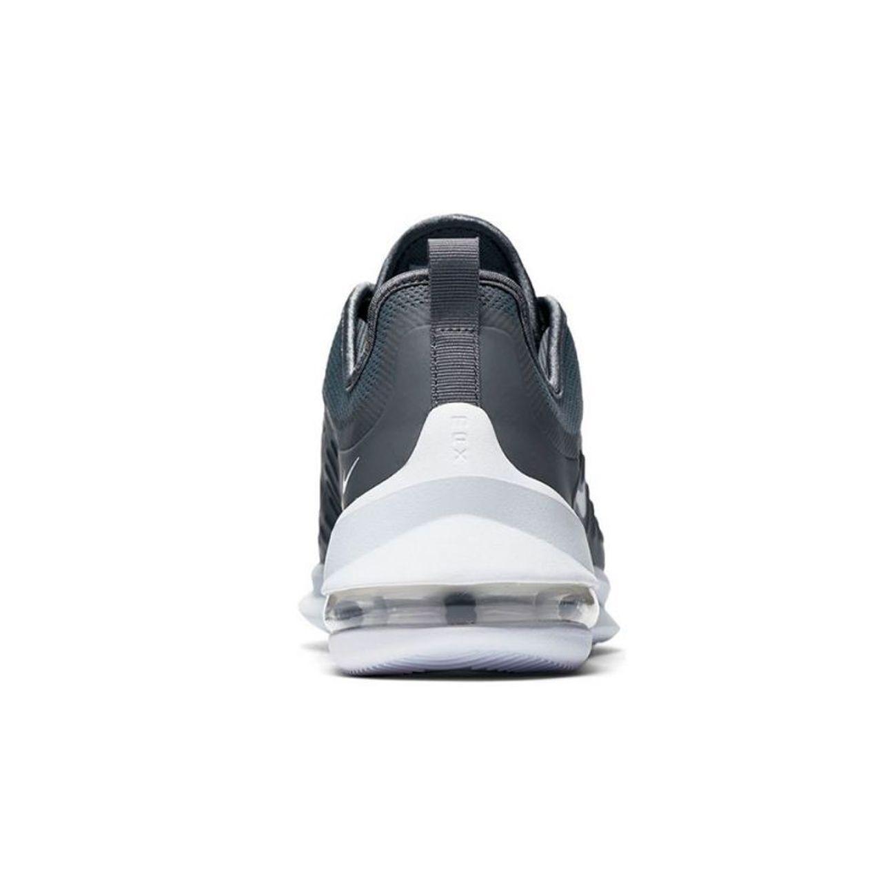 Air Gris Adulte Axis Niaa2146 Nike Padel 002 Max 2HWDI9E