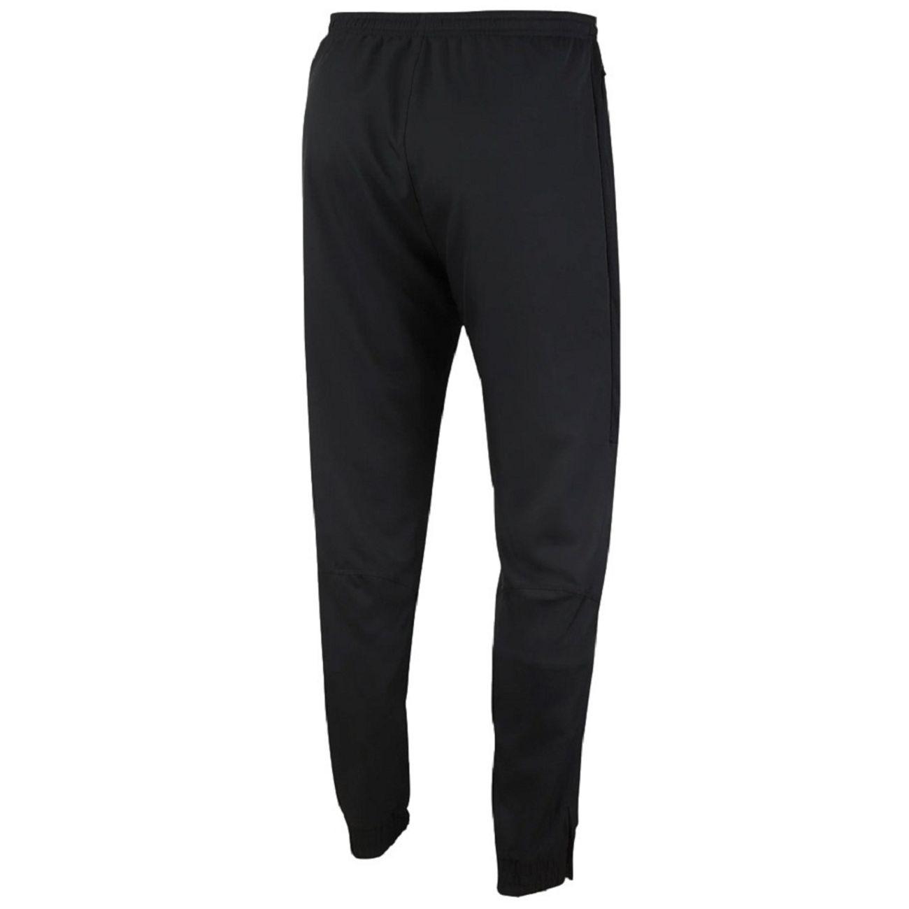 Mode- Lifestyle homme NIKE Pantalon Foot Homme Nike Dri Fit Academy