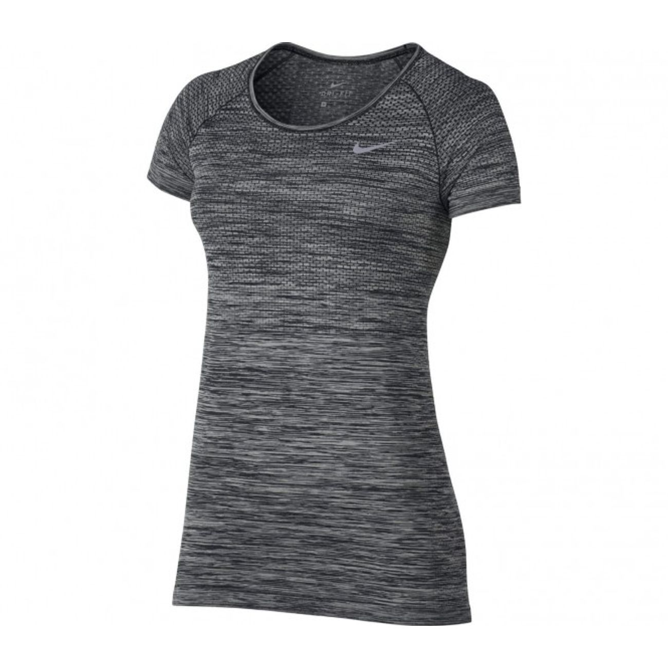 chaussure nike pas cher site fiable, Nike Tee shirt Dri Fit