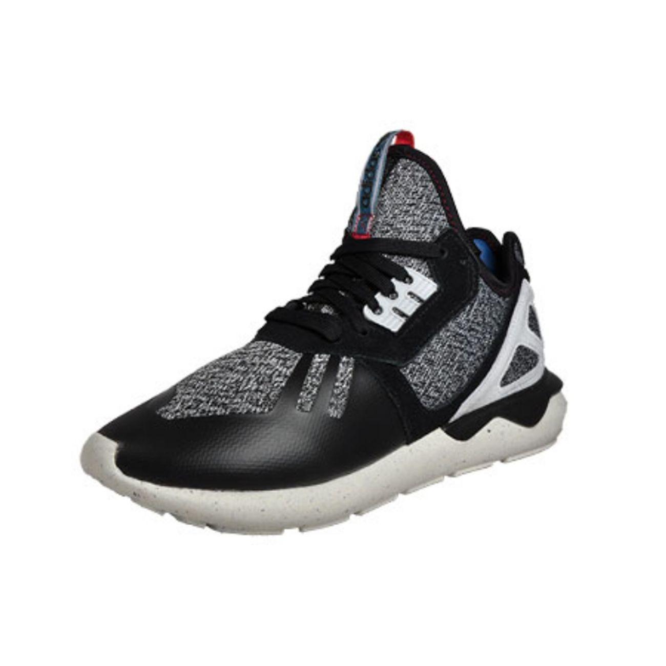 running homme ADIDAS Adidas Originals Tubular Runner Hommes Baskets  Chaussures Sportives 502033186a57